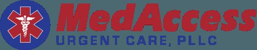 MedAccess Guide to Drug Screening